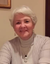 Funeral Home & Cremation   Maryville, TN McCammon Ammons Click