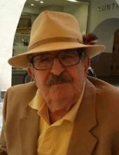 Obituary Listings   Burns Kish Funeral Homes & Cremations