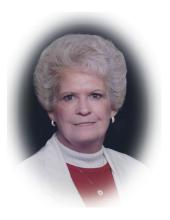 Ardmore Chapel Funeral Home | Ardmore, Alabama