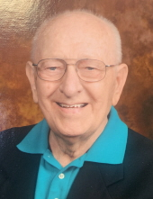 "Kenneth W. ""Ken""  Burgess"