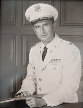 Milton S. Killen, Jr., LTC (USA) Ret.