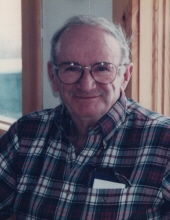 Lyle F. Hurtubise