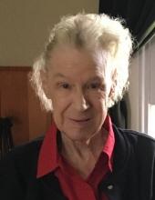 Arlene I  Clark Obituary - Visitation & Funeral Information