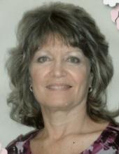McLane Funeral & Cremation Services | Valdosta, Hahira & Lake Park, GA