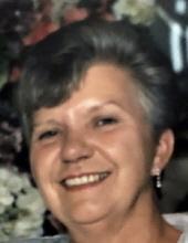 Obituaries in Winchester TN & Lynchburg TN | Moore-Cortner Funeral Home