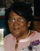 Pinkey Lee Dukes