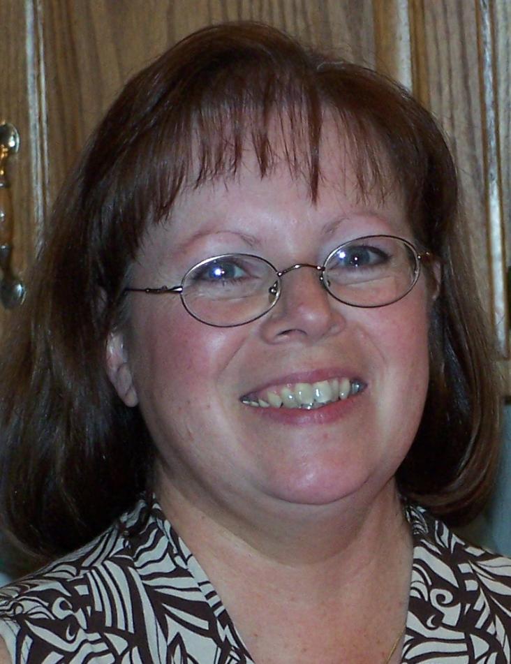 Kathleen Gavin Hill Obituary - Visitation & Funeral Information
