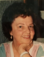 Margaret A. Tench