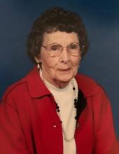 Photo of Lorell Willingham