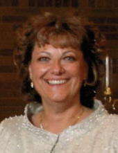 Sharon A. Johnson