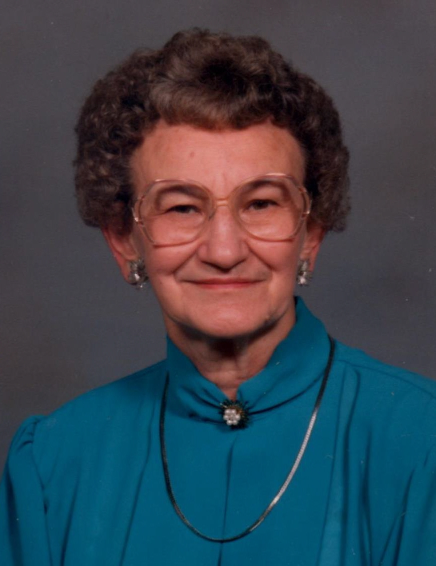 Lucille A  Gross Obituary - Visitation & Funeral Information