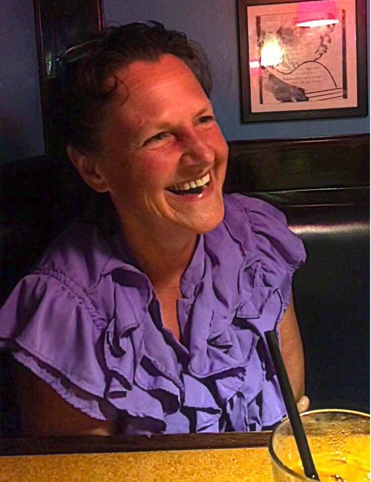 Tammy Heider Obituary - Visitation & Funeral Information