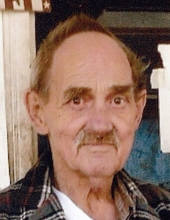 Grover W. (Billy) Crider, Jr.