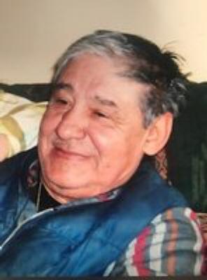 Robert Simon Obituary