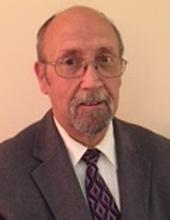 A. Charles Mueller Jr. Obituary