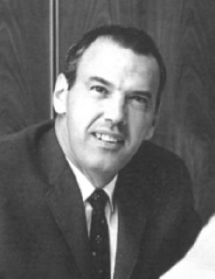 Alfred Giuliani Obituary