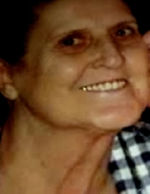 Johnny Ann Samples Obituary