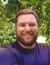 Ryan Epperson Warren, Ohio Obituary