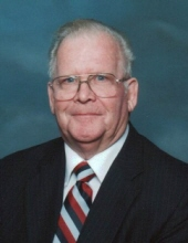 Ray Solomon Bochert, Jr.