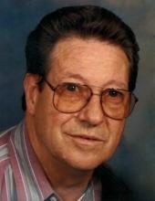 Harold E. Boyd Obituary