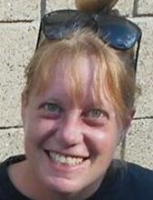 Lisa A. (Mertz) Wooley Obituary