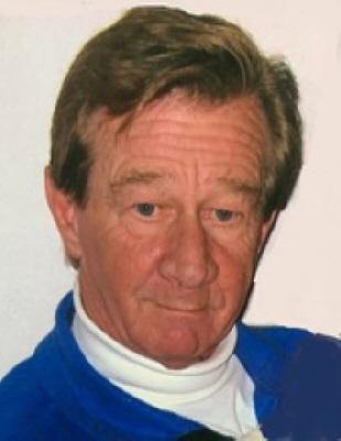 Gary Jones Obituary