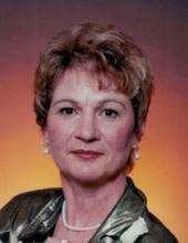 Monique Maisonneuve Obituary