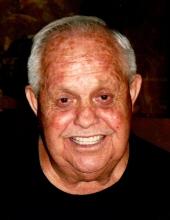 Alfred E. White Obituary