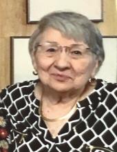 Tina M. Fischer Obituary