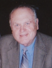 Robert T. Horvath