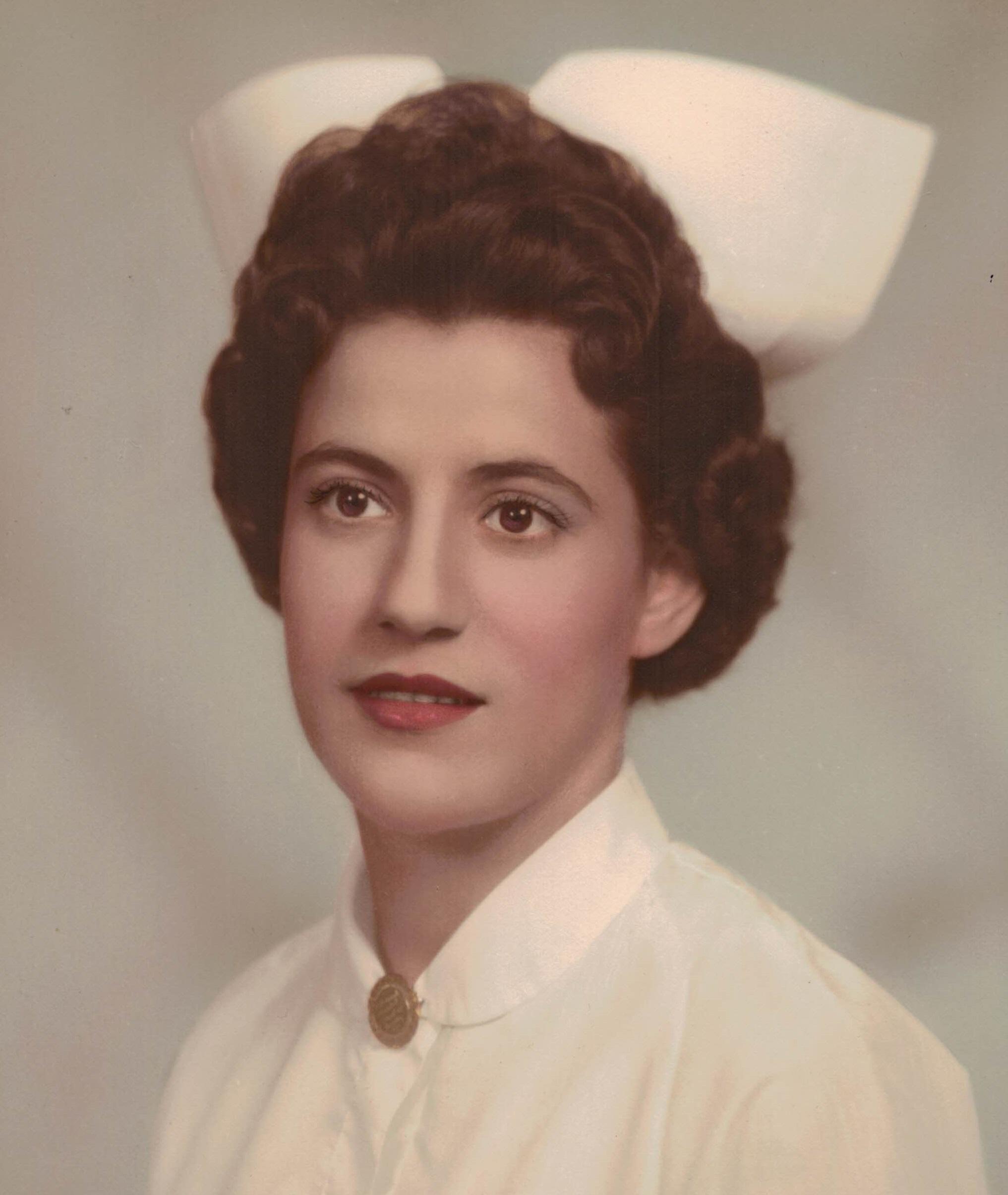 Doris Ann Thompson Obituary - Visitation & Funeral Information