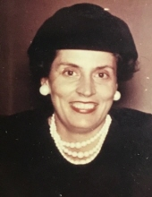 Betty M. Kolesar