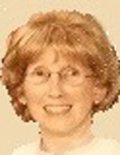 Becky L. Stock
