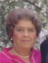 Evelyn M. Maijenski