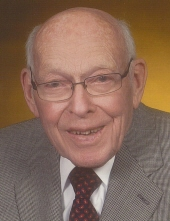 Stephen E. Wallace, MD