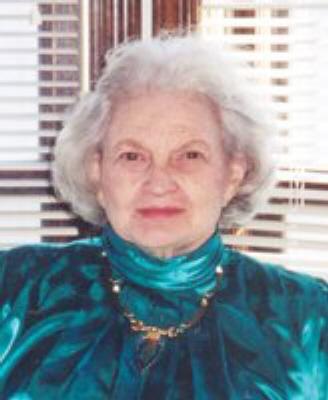 Photo of Dixie Bysor