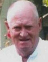 Robert Croft Obituary - Visitation & Funeral Information