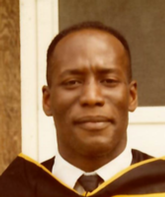 Photo of Kwadwo Boateng