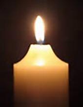 Sylvia Morales Vazquez Obituary - Visitation & Funeral