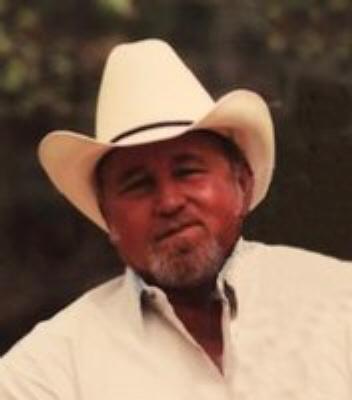 Photo of James Flores, Sr
