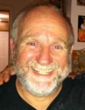 Joey Dan Gill Obituary - Visitation & Funeral Information