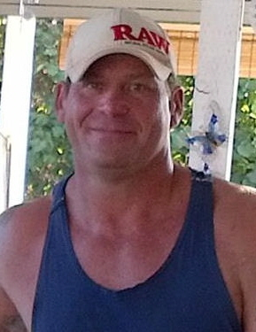 Jerry Ennis Obituary - Visitation & Funeral Information