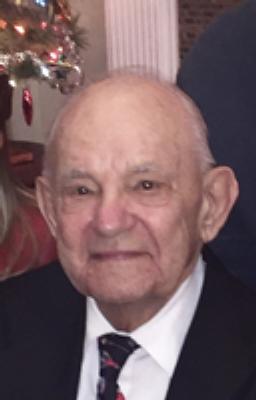 Photo of Richard Jablonski
