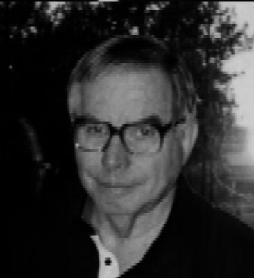 Photo of Duncan Tutton
