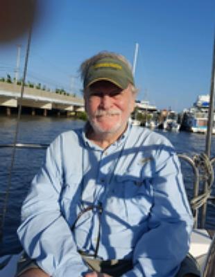 Photo of Gregg Heininger