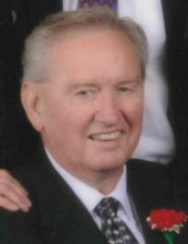 Lindsey Funeral Home Obituaries Paducah Ky