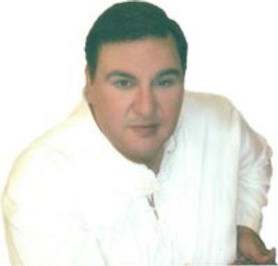 Khristopher Flores Obituary