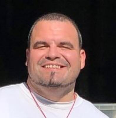 Photo of Richard Beauchesne Jr.
