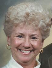 Burke-Tubbs Funeral Home | Freeport & Forreston, IL