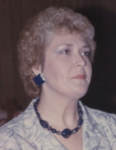 Sandra C. Heatherington